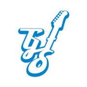 www.guitarsupplies.nl