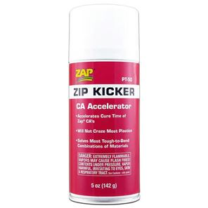 Picture of Zap ZIP Kicker