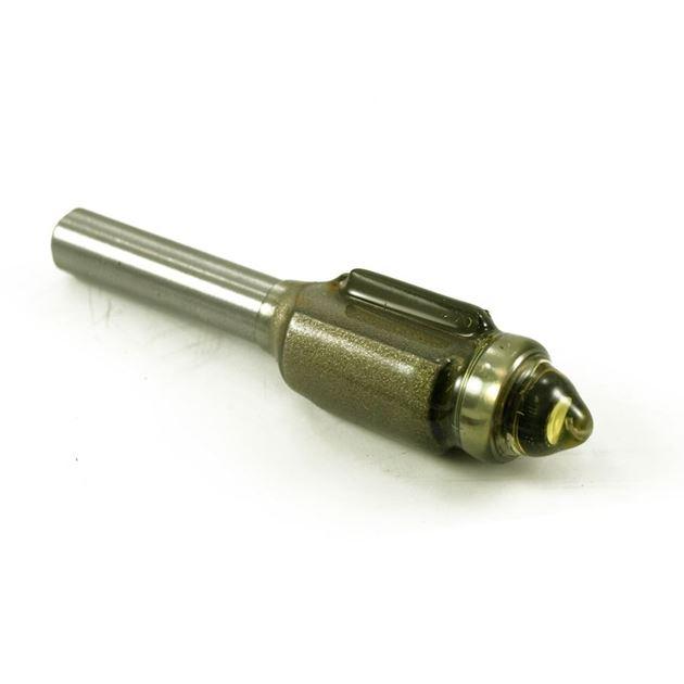 Afbeelding van Freesbit voor 1,5mm Binding