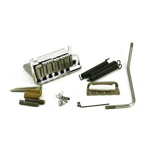Picture of Fender American Standard trem chrome