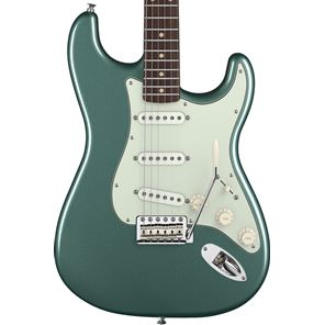 Afbeelding van Nitrolak Sherwood Green Metallic