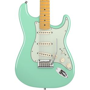 Picture of Nitrolak Surf Green