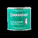 Picture of Commandant 4 Polishing Compound