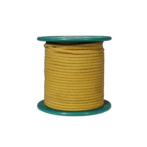 Picture of Cloth wire yellow 15m