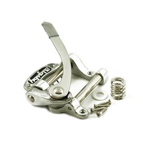 Picture of Bigsby® B5 chrome