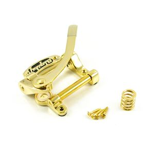 Picture of Bigsby® B5 gold