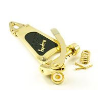 Picture of Bigsby® B6 gold
