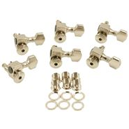 Picture of Sperzel Locking Tuners Nickel 6x1