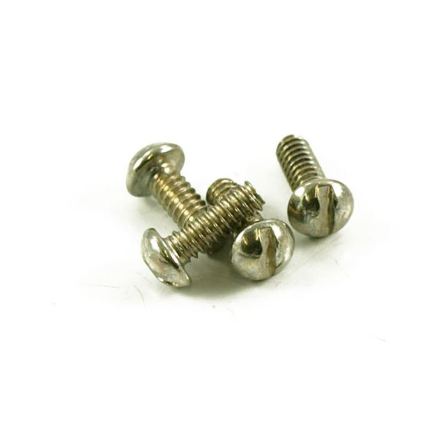 Picture of Slot Head Switch Mounting Screw