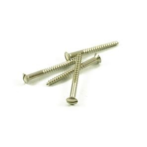 Picture of Slot Head Neck Mount Screw