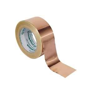 Picture of Kopertape 51mm x 33m