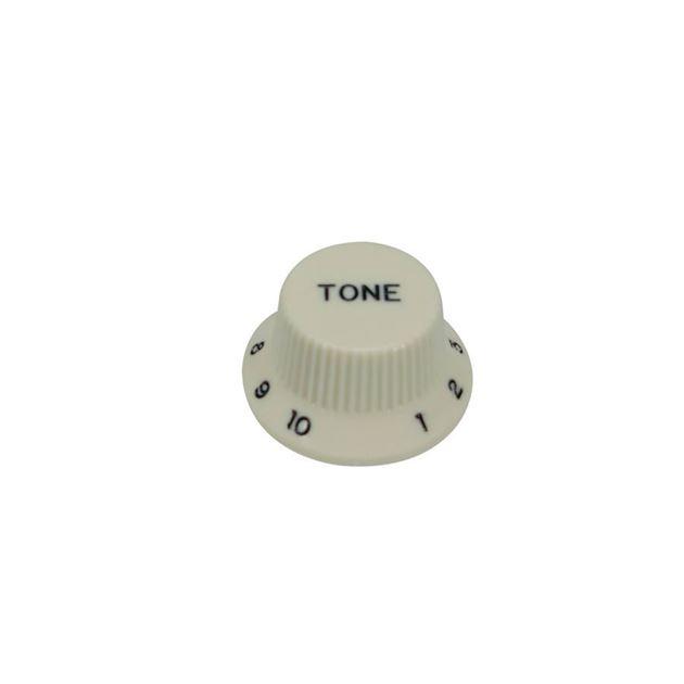 Picture of Strat knob Tone mint