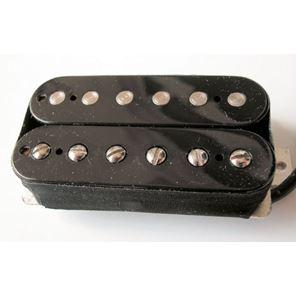 Picture of Kluson Grand Vintage Neck Black