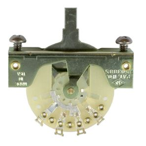 Afbeelding van CRL 3-way switch