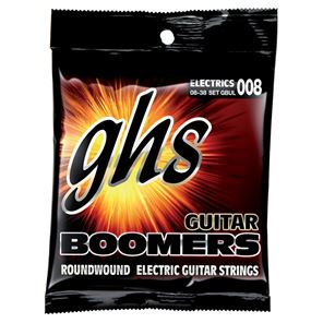 Picture of Boomers Ultra Light 008/038