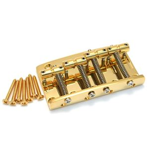 Picture of Gotoh 203B-4 gold