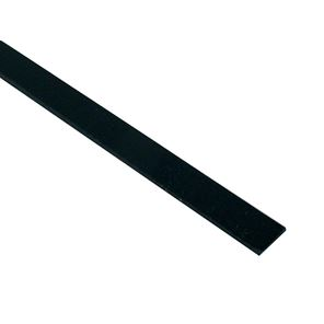 Picture of Binding black 1x6,35x1650mm US
