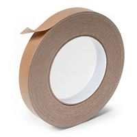Picture of Binding / Masking Tape