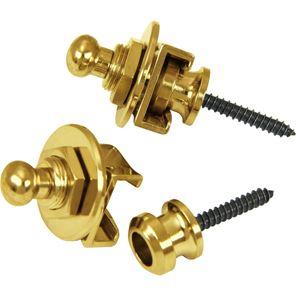 Picture of Schaller SecurityLocks Gold 447