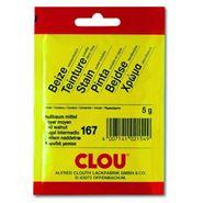 Picture of Clou Poederbeits 174 Diep Zwart