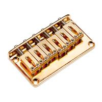 Picture of Gotoh GTC102 gold