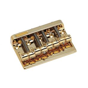 Picture of Gotoh 201B-4 gold