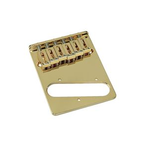 Picture of Gotoh GTC201 Telecaster brug goud