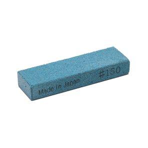 Picture of Hosco Fret SandingRubber 150 Grit