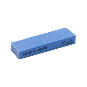 Picture of Hosco Fret SandingRubber 180 Grit