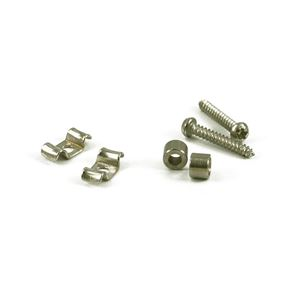 Picture of Fender® Vintage Stratocaster String Guides