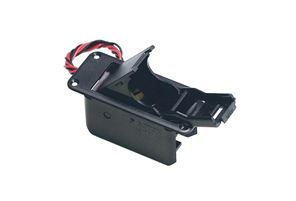 Picture for category Battery boxes