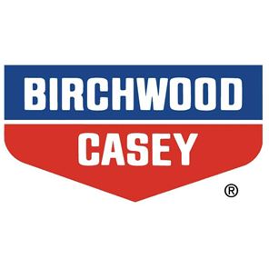 Picture for brand Birchwood Casey