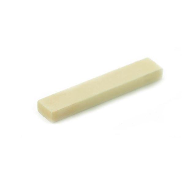 Afbeelding van Bone nut 56x11x6,5mm