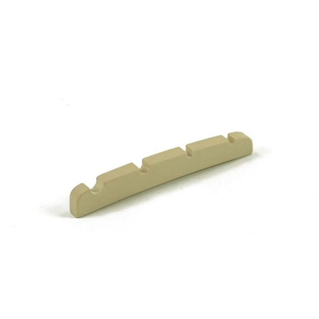 Picture of Fender American Standard Precision Bass Nut
