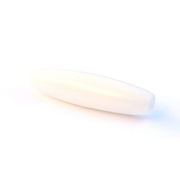 Picture of Tremolo arm knob white