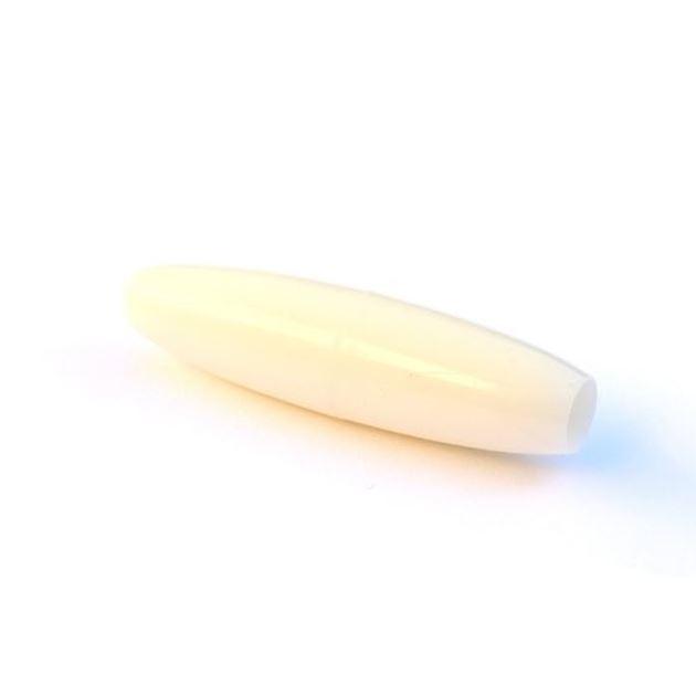 Picture of Tremolo arm knob off-white