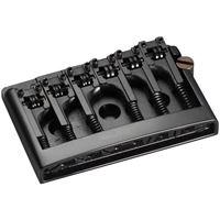Picture of Schaller 3D-6 Bridge Black
