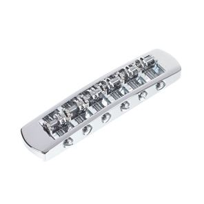 Picture of Schaller STM Roller Bridge Nickel