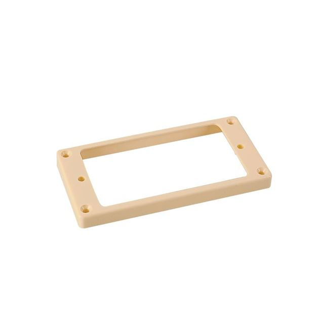 Picture of Element ring voor vlakke tops H=7-9mm cream