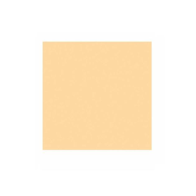 Afbeelding van Pickguard material cream 1-ply 30x29cm