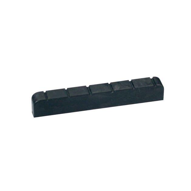 Picture of Graphite Topkam 43x3,4x5,2mm zwart