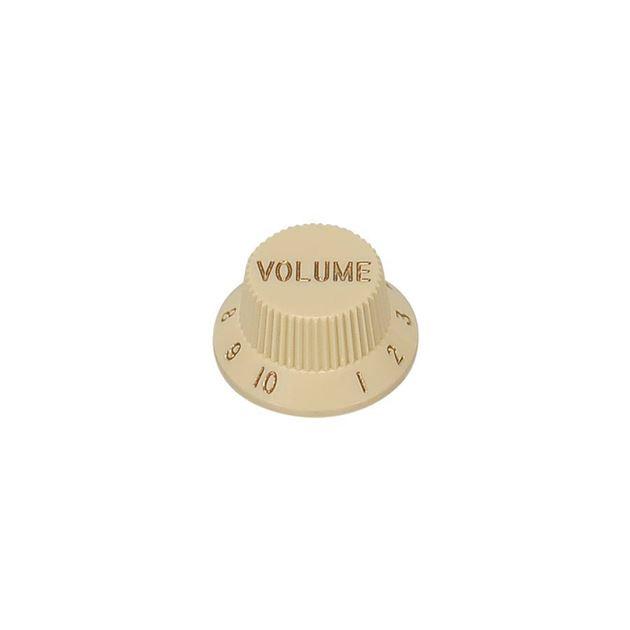 Picture of Strat® knop cream 'Volume'
