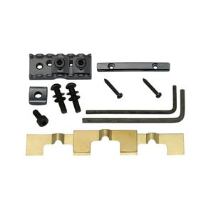 Picture of Gotoh toplock set 41mm cosmo black