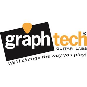 Picture for brand Graphtech