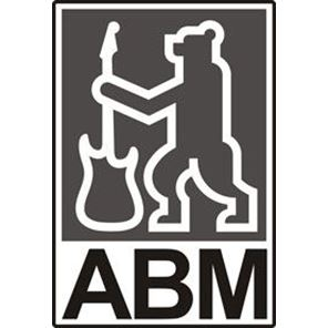 Picture for brand ABM