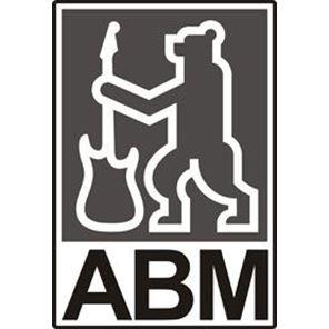 Afbeelding voor merk ABM