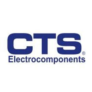 Picture for brand CTS