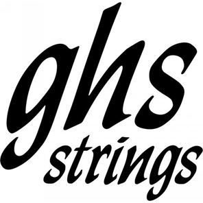 Afbeelding voor merk GHS
