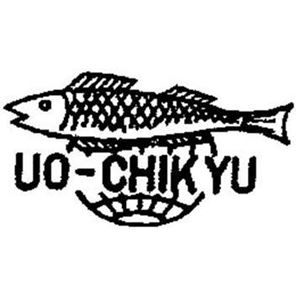 Picture for brand UO-Chikyu