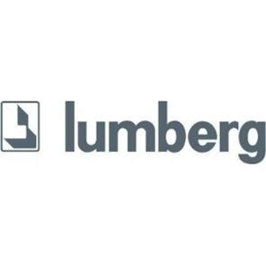 Picture for brand Lumberg